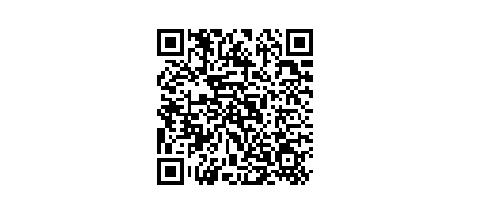 圖片22366916